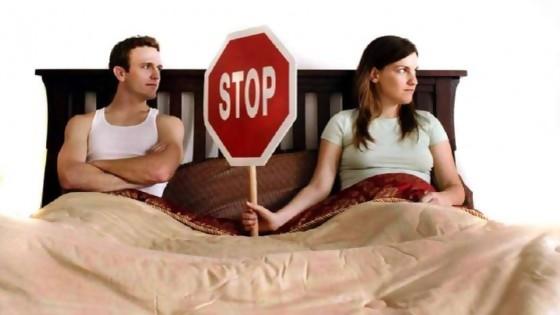 Disfunciones sexuales femeninas — Taller de educación sexual — Bien Igual | El Espectador 810
