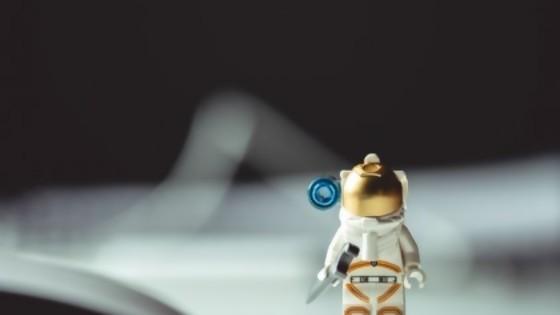 ¿Estamos solos en el universo? — Pablo Silvera  — Otro Elefante | El Espectador 810