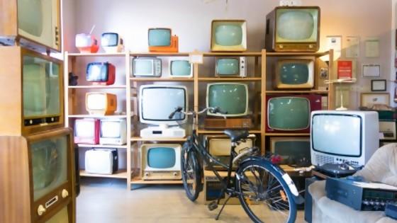 Sobredosis de TV — Fuera de serie — Bien Igual | El Espectador 810