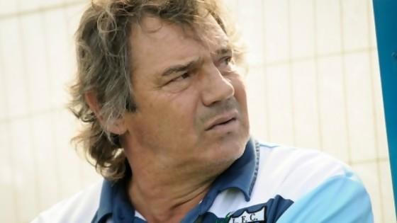 El pedido de Saralegui a Peñarol y la angustia de Boca — Darwin - Columna Deportiva — No Toquen Nada | El Espectador 810