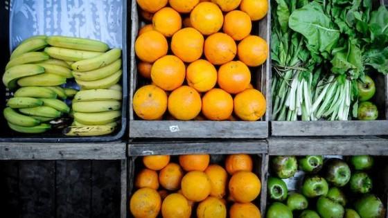 ¿Cuáles son las cinco gamas de alimentos? — Granja — Dinámica Rural | El Espectador 810