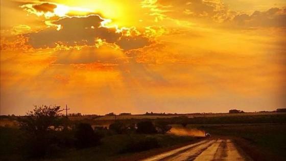 El campo para el Gobierno debe tener otro lugar en la agenda — Economía — Dinámica Rural | El Espectador 810