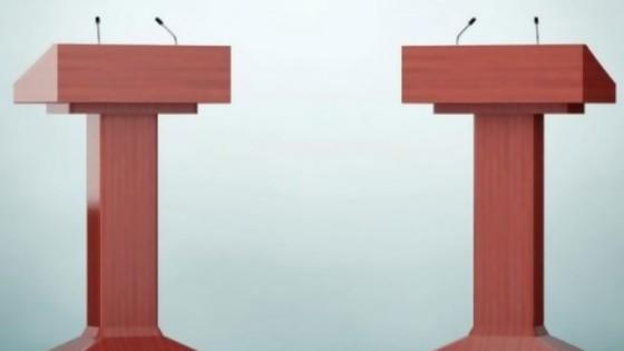 El Debate a cargo del Ministro de la Vida — El mostrador — Bien Igual | El Espectador 810