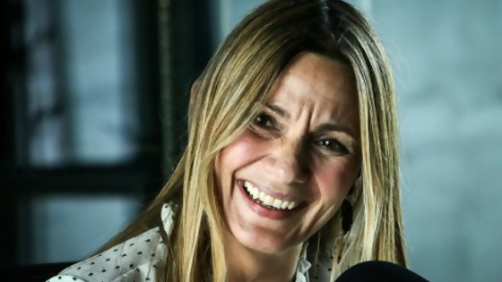 Derivas sobre la risa, la carcajada, el humor y los libros — Virginia Mortola — No Toquen Nada | El Espectador 810
