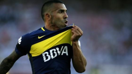 Cuáles son las chances de que Tévez juegue en Peñarol — Diego Muñoz — No Toquen Nada | El Espectador 810