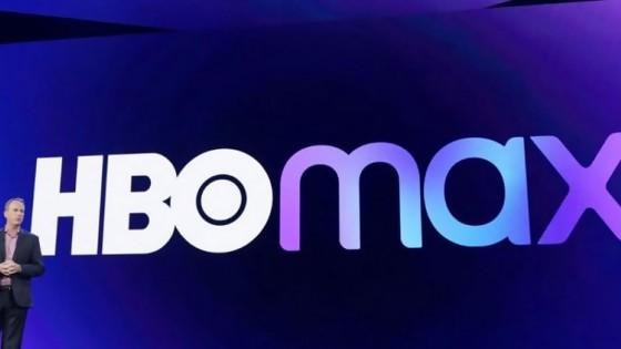 AT&T y WarnerMedia presentaron HBO Max — Miguel Ángel Dobrich — Otro Elefante | El Espectador 810