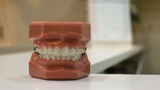 Ortodoncia electoral — De qué te reís: Diego Bello — Más Temprano Que Tarde | El Espectador 810