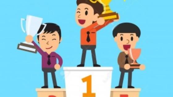 Los ganadores — El mostrador — Bien Igual | El Espectador 810