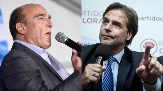 Cómo la democracia hace pedazos a los candidatos — Columna de Darwin — No Toquen Nada | El Espectador 810
