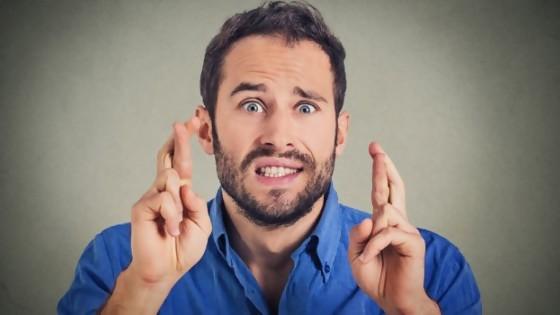 Dos problemas — De qué te reís: Diego Bello — Más Temprano Que Tarde | El Espectador 810