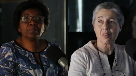 El desafío de fortalecer la Bancada Bicameral Femenina — La Entrevista — Más Temprano Que Tarde | El Espectador 810