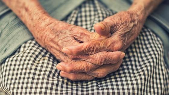 Derechos de las personas mayores — GPS Activado: Cuestión de Derechos — Más Temprano Que Tarde | El Espectador 810