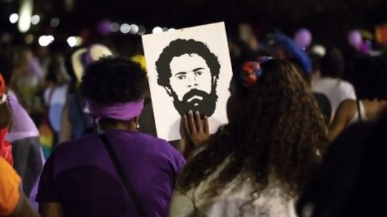 Lula y el cambio en la Justicia que le abrió la posibilidad de salir de la cárcel — Denise Mota — No Toquen Nada | El Espectador 810