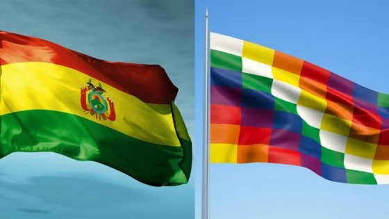 Bolivia en peligro — Entrada libre — Más Temprano Que Tarde | El Espectador 810