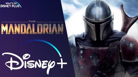 Disney Plus: Otro competidor por el streaming — Miguel Ángel Dobrich — Otro Elefante | El Espectador 810