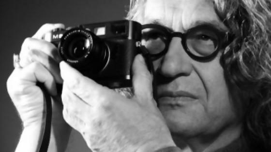 Ciclo de cine dedicado al director alemán Peter Lilienthal — Qué tiene la tarde — Más Temprano Que Tarde | El Espectador 810