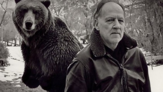 Herzog contra natura — Maxi Guerra — Otro Elefante | El Espectador 810