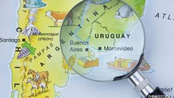 Política Internacional: gran ausente en el debate y en la campaña — GPS Activado: Álvaro Padrón — Más Temprano Que Tarde | El Espectador 810