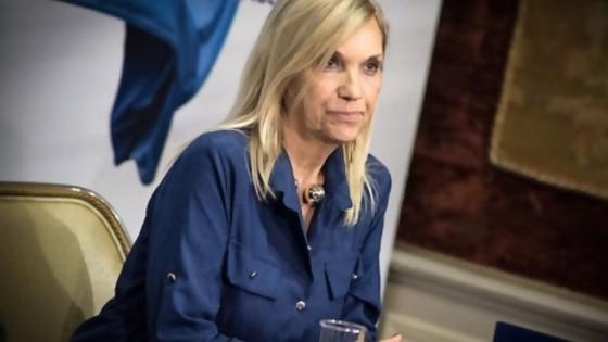 Cuidados y cuotas: nuevos planteos y dudas en el documento de mujeres de coalición — Informes — No Toquen Nada | El Espectador 810