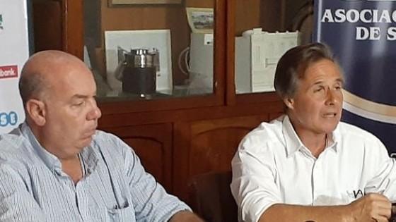 Según un seguimiento satelital, la soja uruguaya es de mejor calidad que la de la región — Agricultura — Dinámica Rural | El Espectador 810