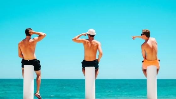 ¡Hola verano! — Fashionista — Bien Igual | El Espectador 810
