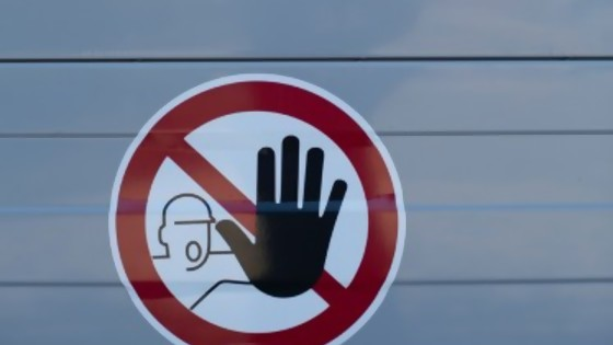 Prohibido hablar de ciertas cosas — Audios — Otro Elefante | El Espectador 810