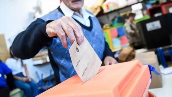 El trabajo de la Corte Electoral hacia el escrutinio definitivo — Puesta a punto — Más Temprano Que Tarde | El Espectador 810