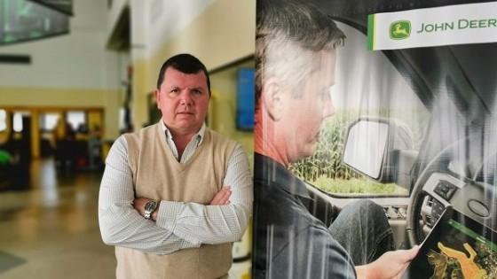 Interagrovial promueve tecnología para una agricultura 'de punta' — Agricultura — Dinámica Rural | El Espectador 810