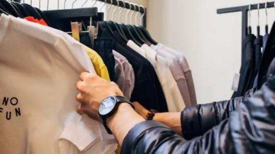 Qué difícil es comprar ropa — Audios — Otro Elefante | El Espectador 810