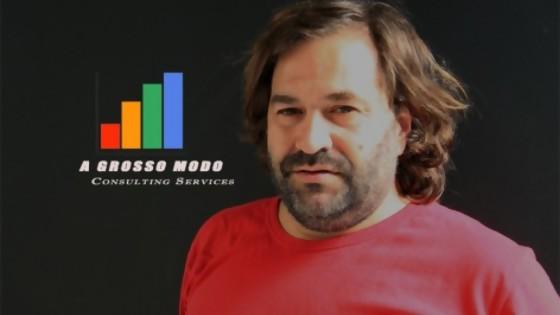 Deconstruyendo Uruguay — El maravilloso mundo de Moncho Licio — Otro Elefante | El Espectador 810