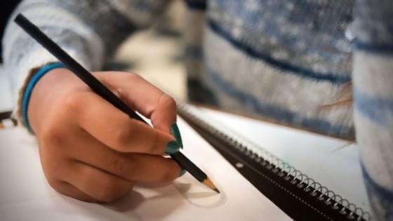 INEEd: Directiva pide prórroga para publicar informe educativo por desacuerdos — Informes — No Toquen Nada | El Espectador 810