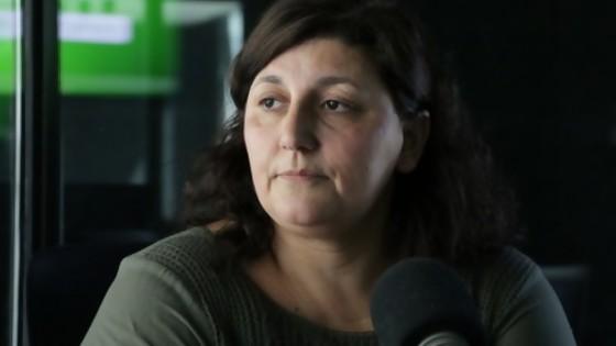 Los agujeros negros en las políticas contra la violencia de género — La Entrevista — Más Temprano Que Tarde | El Espectador 810