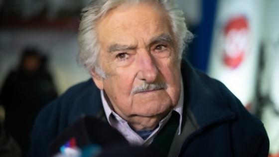 Lacalle presidente: Vázquez le dará la banda, Mujica le tomará compromiso — Informes — No Toquen Nada | El Espectador 810