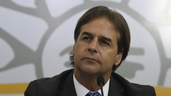 Tarifas y Mercosur: Lacalle recalcula promesas e ideas — Informes — No Toquen Nada | El Espectador 810