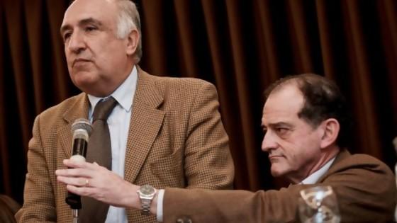 Clases para diputados — De qué te reís: Diego Bello — Más Temprano Que Tarde | El Espectador 810