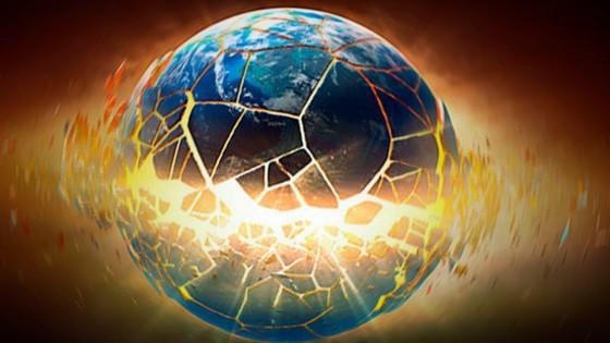 De tanta bajada se termina el mundo — El mostrador — Bien Igual | El Espectador 810