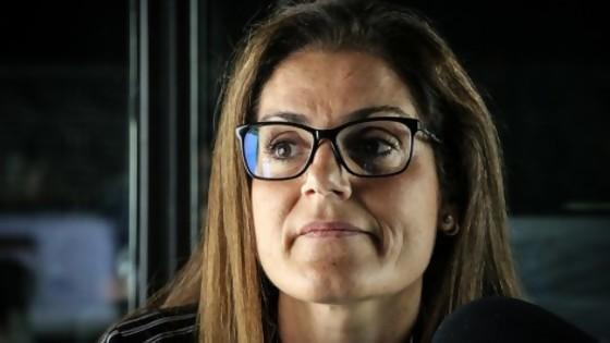 Dueño sin vínculo laboral: nuevas reglas para los youtubers — Bárbara Muracciole — No Toquen Nada | El Espectador 810