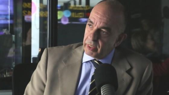 Estigmatización de la víctima en los procesos judiciales — La Entrevista — Más Temprano Que Tarde | El Espectador 810