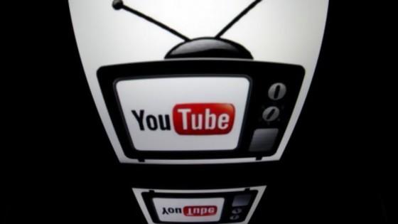 El nuevo contrato de los youtubers y los nuevos requisitos para ser militar — NTN Concentrado — No Toquen Nada | El Espectador 810