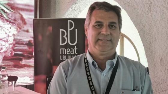 José Mesa: Por lo menos, durante el próximo año y medio, la carne tendrá valores firmes — Ganadería — Dinámica Rural | El Espectador 810