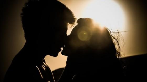 La sexualidad en la adolescencia — Taller de educación sexual — Bien Igual | El Espectador 810