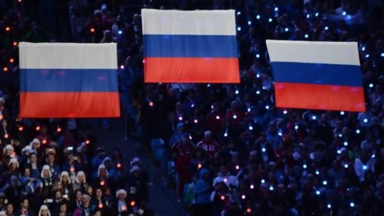 Excluyen a Rusia de los Juegos 2020 y del Mundial 2022 — Diego Muñoz — No Toquen Nada | El Espectador 810