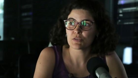 Voluntariado en Uruguay, un espacio en crecimiento — La Entrevista — Más Temprano Que Tarde | El Espectador 810