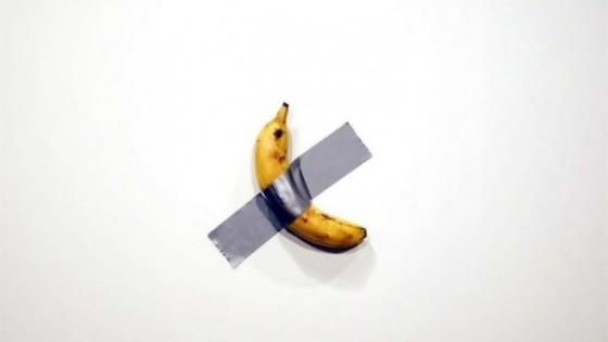 La banana no se mancha — De qué te reís: Diego Bello — Más Temprano Que Tarde | El Espectador 810