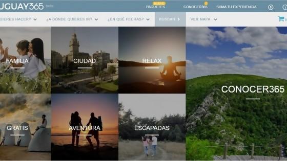 Turismo en Uruguay, un invento para saber cuándo, dónde y por qué — Entrada libre — Más Temprano Que Tarde | El Espectador 810