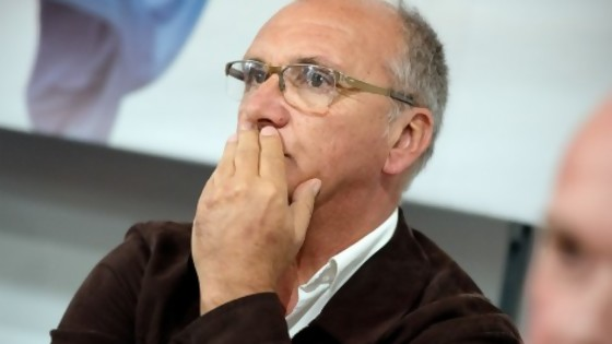 Candidato en pausa — De qué te reís: Diego Bello — Más Temprano Que Tarde | El Espectador 810