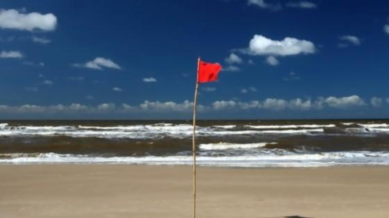 Cómo prevenir ahogamientos y la denuncia de Salle en 20 minutos — NTN Concentrado — No Toquen Nada | El Espectador 810