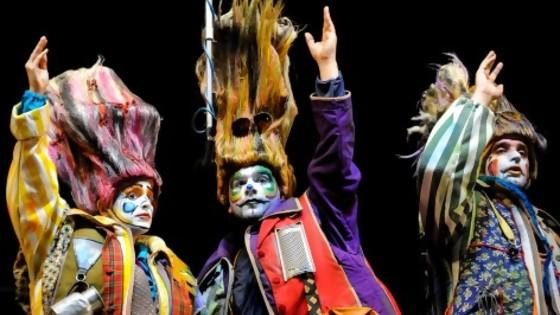 Carnaval desde adentro — El mostrador — Bien Igual | El Espectador 810
