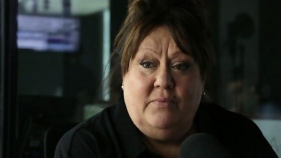 Rosario Viñoly; toda una vida poniendo colores en rostros para descubrir personas — La Entrevista — Más Temprano Que Tarde | El Espectador 810