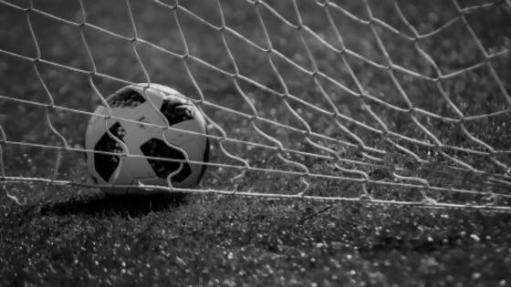 La muerte de un hincha deportivo interpela al fútbol — Entrada libre — Más Temprano Que Tarde | El Espectador 810